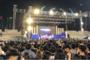 다양한 볼거리로 더 막강해진 2019 경북대학교 축제 'KNUsum'