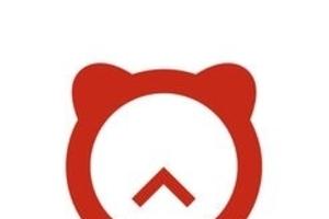"""[단독] 여당 비판 게시글 차단한 """"에브리타임"""""""